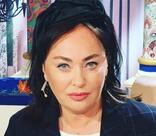 Лариса Гузеева изменила изуродованное лицо участника шоу «Давай поженимся!»