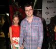 Гарик Харламов: «Мы с Кристиной не участвовали в Comment Out. Наш развод не является пиаром или хайпом»