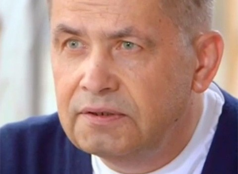 Внучка Николая Расторгуева удивила странной просьбой