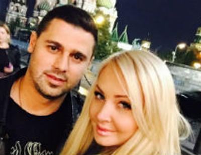 Сергей Пынзарь предоставил жене финансовую свободу