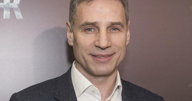 Актер сериала «Солдаты» Виталий Абдулов разоблачил внебрачную дочь после ДНК-теста