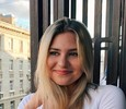 Внучка Михаила Боярского: «Стала весить на 10 килограммов меньше и перестала ощущать чувство голода»