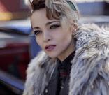Теона Дольникова: «Каждый справляется с горем по-своему»