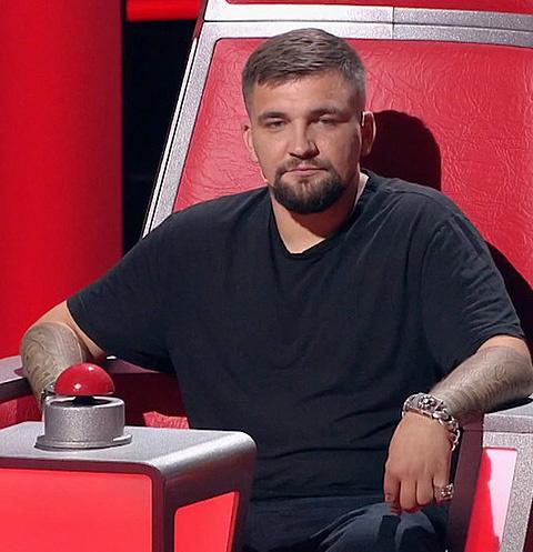 Баста запустил собственный «Голос» | StarHit.ru