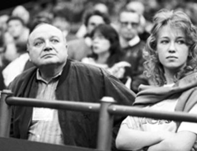 Михаилу Жванецкому 80: взгляд назад
