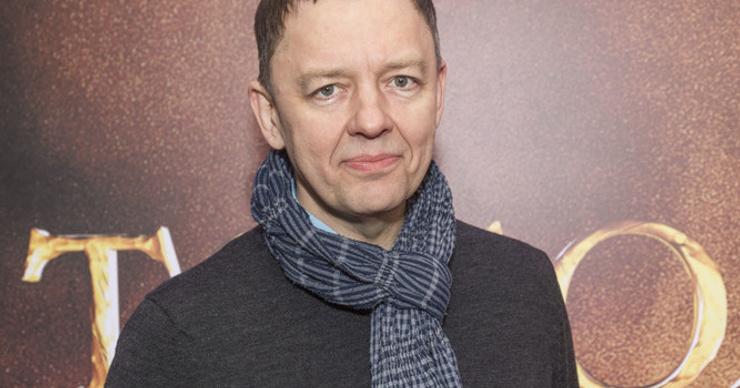 Сергей Нетиевский подал иск на 70 миллионов рублей к «Уральским пельменям»