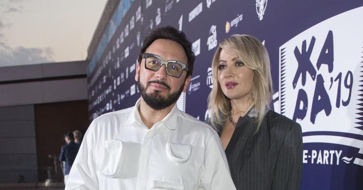 Жена Стаса Михайлова: «Я его ревновала, были и скандалы»