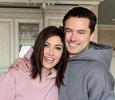 Родители мужа Макеевой: «Мы находили у него записочки, не суицидальные, но странные»