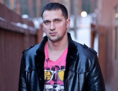 Сергей Сичкар: «До сих пор стыдно за годы в тюрьме»