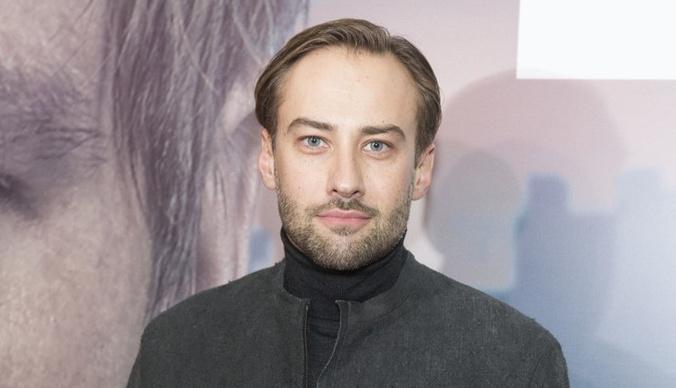 Дмитрий Шепелев – Лере Кудрявцевой: «Непонятно, почему некоторые хамят»