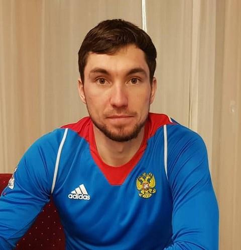 «Заставили сидеть в трусах»: итальянская полиция вломилась к сборной России по биатлону