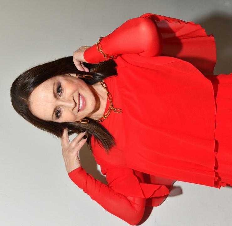 София Ротару появилась напублике после продолжительной  паузы: как она выглядит
