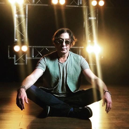 Григорию Лепсу приходилось отменять концерты из-за неважного самочувствия