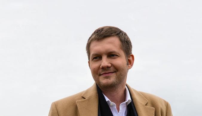 Борис Корчевников: «В аборте чаще всего виноват мужчина»