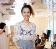 Экс-солистка «Сливок» Карина Кокс раскрыла секрет феноменального похудения