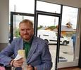 Виталий Милонов предложил лишить прав родителей, которые одевают детей в ЦУМе