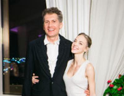 Надежда Сысоева объяснила, почему не спешит замуж за Илью Бачурина