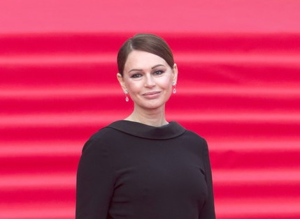 Ирина Безрукова: «Приключения на одну ночь – это не для меня»