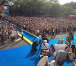 Закрытие «Кинотавра», ковровая дорожка: онлайн-трансляция