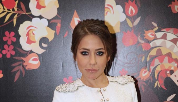 Юлия Барановская прокомментировала слухи о тайной свадьбе в Камбодже