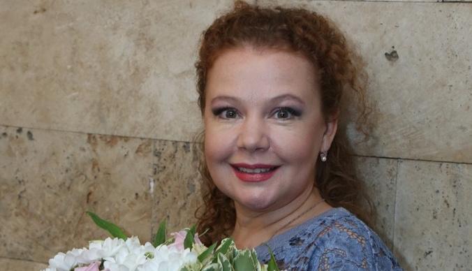 Татьяна Абрамова: «Я стала обреченной женой номер два»