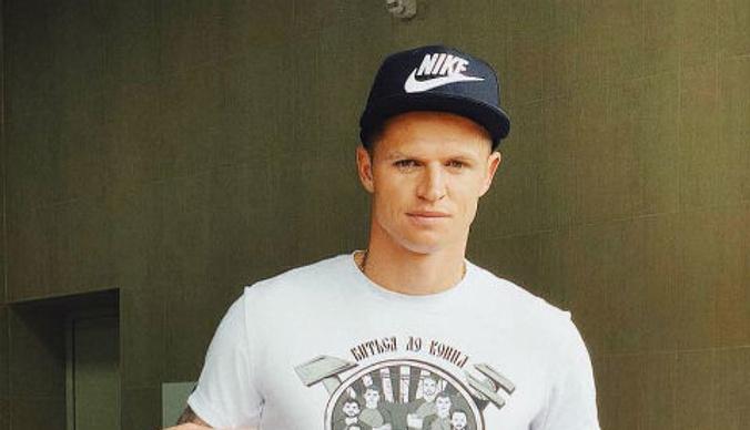 Адвокат экс-супруги Дмитрия Тарасова: «Пока он не погасит долг, неприятности будут приключаться»