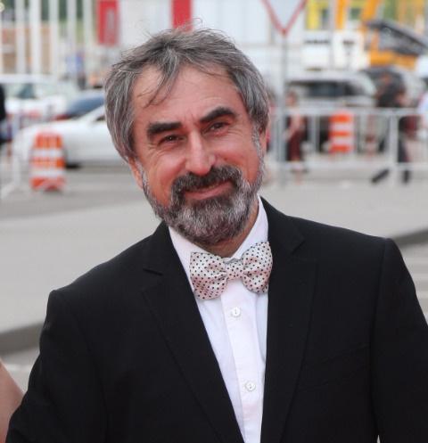 Александр Толмацкий