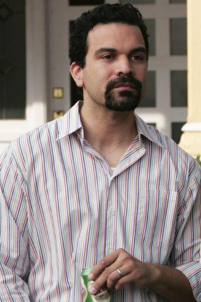 Рикардо Антонио Чавира