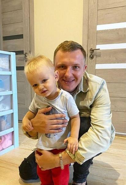 Илья игнорирует сына из-за обиды на Алену