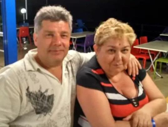 Сожительница погибшего в ДТП с Михаилом Ефремовым подала в суд на следствие