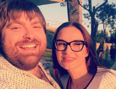 Мужа Эвелины Бледанс обвинили в избиении няни