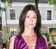 Ольга Слуцкер держала рождение детей в секрете целый год