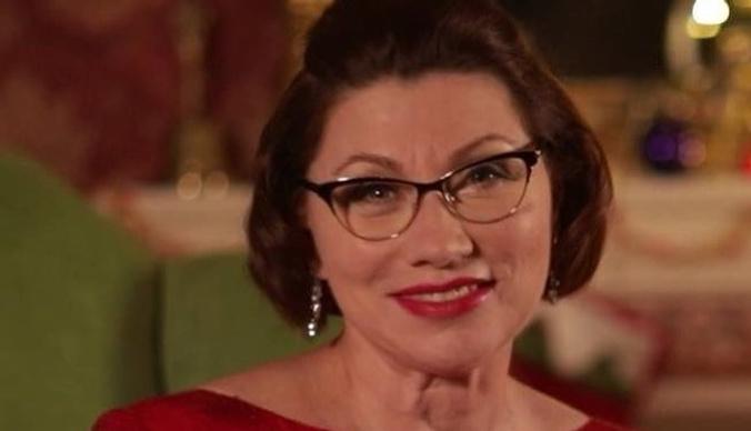 Роза Сябитова заговорила о свадьбе с новым избранником