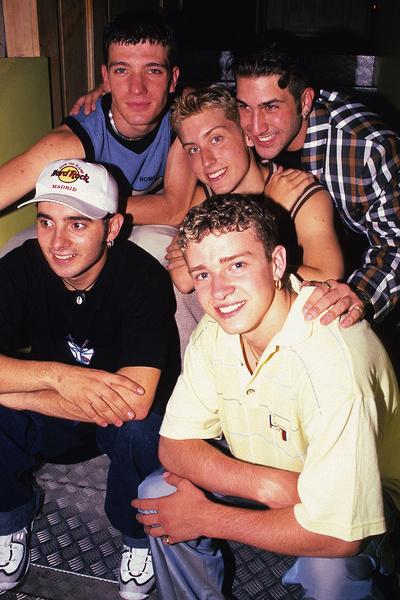 Джастин Тимберлейк – как покинул N Sync, бросил Бритни Спирс и едва не потерял жену