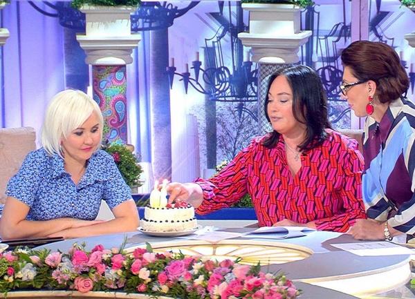 Василиса Володина отказалась от съемок «Давай поженимся!»