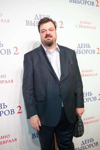 Когда-то Василий Уткин тоже работал на Матч ТВ, но из-за конфликта с руководством покинул канал.