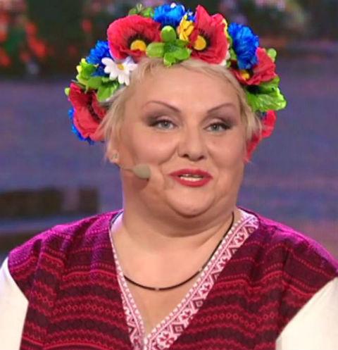 Марина Поплавская скончалась в результате ДТП