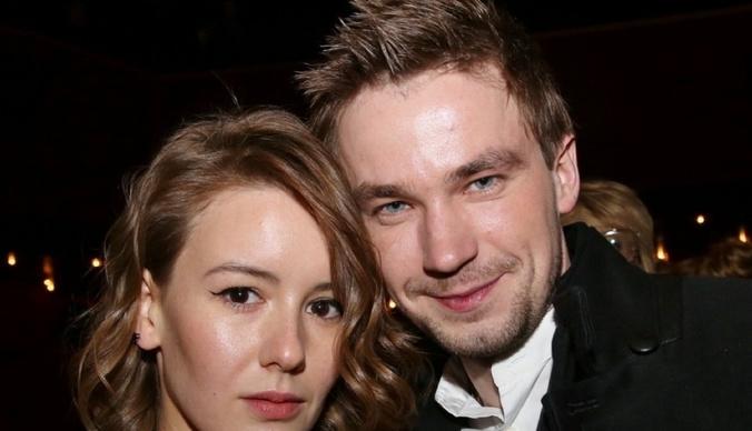 Александр Петров спустил миллионы рублей на шоу с Ириной Старшенбаум