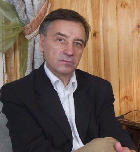 Зиновьева похоронили 19 августа