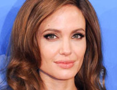 Врачи рассказали о том, что ждет Анджелину Джоли после операции
