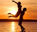 Елена Борщева: нужна ли романтика в отношениях или и так проживем?