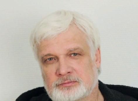 Умер режиссер Дмитрий Брусникин