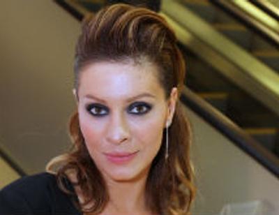 Елена Подкаминская поделилась подробностями отношений с бывшим мужем
