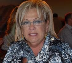 Галина Волчек доставлена в реанимацию из-за проблем с сердцем