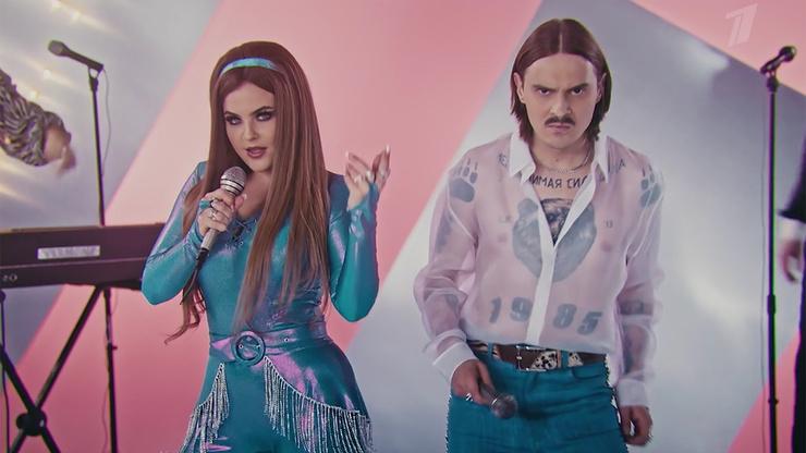 Песня Uno стала одним из главных хитов группы