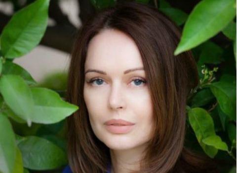 Ирина Безрукова о погибшем сыне: «Он очень многое успел мне сказать»