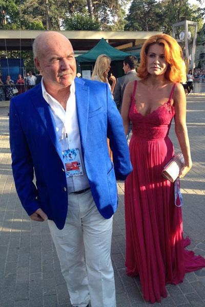 Николай агурбаш и эльвира касенова свадьба фото уверен, что