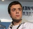Лобанов из «Интернов» презентовал панк-рок-альбом