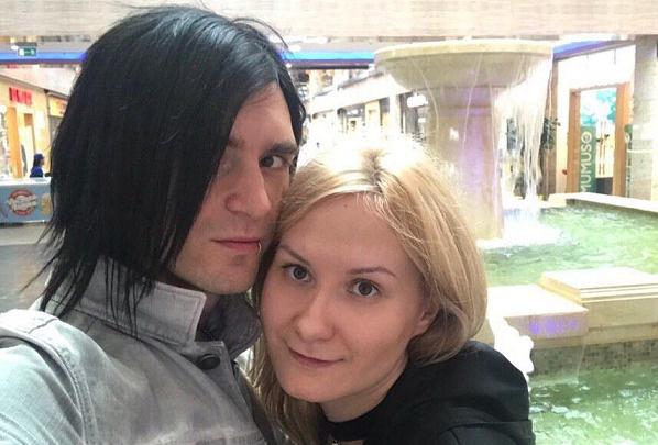 Екатерина изменяла Николаю с музыкантом