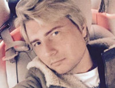 Николай Басков устал от шоу-бизнеса